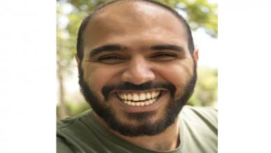 محسن امیری هستم رتبه یک کنکور جغرافیای سیاسی