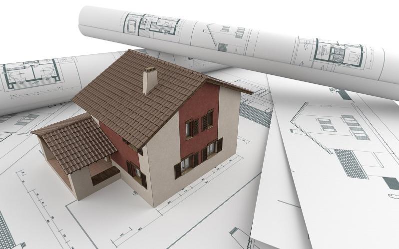 مریم یزدانفر 13 معماری