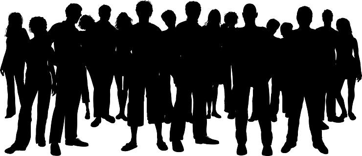 بزرگترین جامعه اماری قبول شدگان ارشد مدیریت اجرایی سال 94 - رتبه برترها
