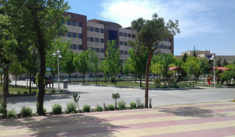 دانشکده مدیریت و حسابداری پردیس فارابی ( دانشگاه تهران )-رتبه برترها