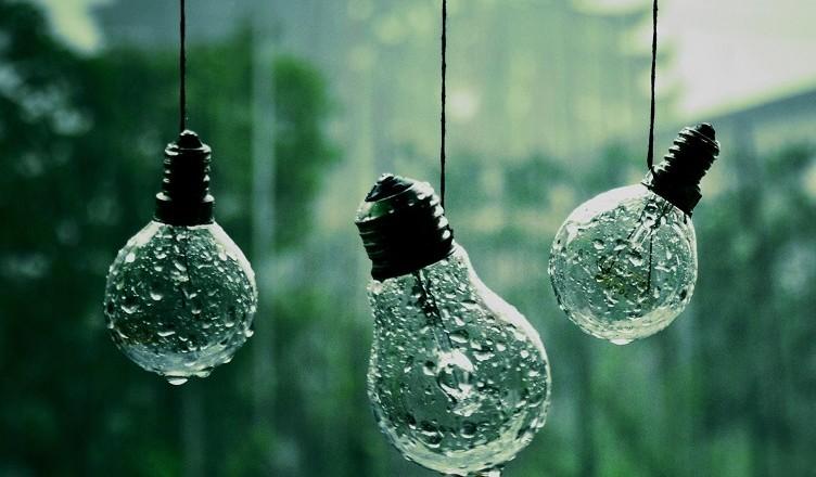 چراغ خاموش های کنکور - روزبه قوی پنجه - رتبه برترها