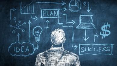 رشته ی مدیریت اجرایی - رتبه برترها