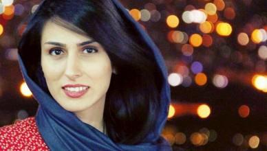 مصاحبه با خانم مرجان چاپی رتبه 10 ارشد ژنتیک 95 - رتبه برترها