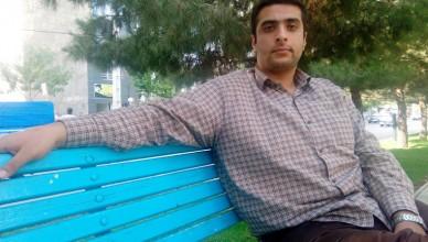 مصاحبه با محمد مهدی درویش زاده رتبه 68 ارشد مدیریت اجرایی 95 - رتبه برترها
