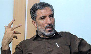 دکتر عیرضا علی احمدی - رتبه برترها