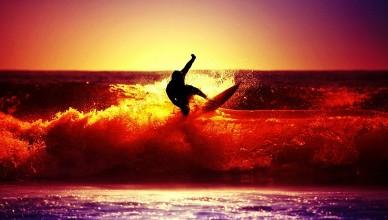 روی موج نه رو به موج - رتبه برترها