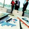 تحلیل کارنامه مدیریت بازرگانی 95