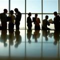 کارنامه ارشد مدیریت اجرایی 95 -رتبه برترها