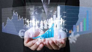 کارنامه ارشد مدیریت مالی 95 به همراه تحلیل - رتبه برترها