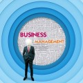 ظرفیت دانشگاه های ارشد مدیریت بازرگانی