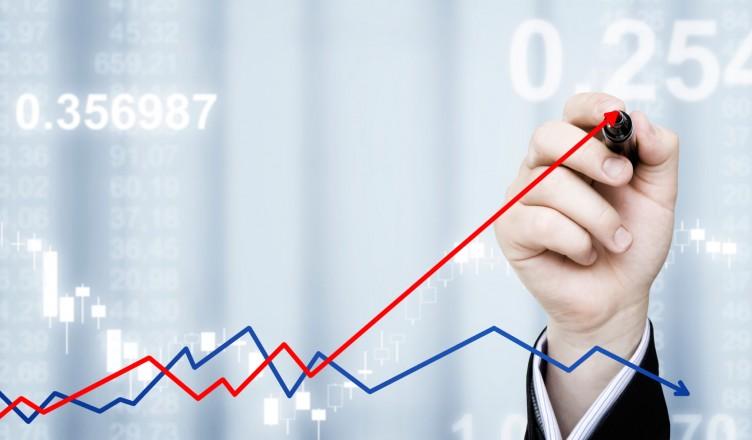 ظرفیت مدیریت مالی