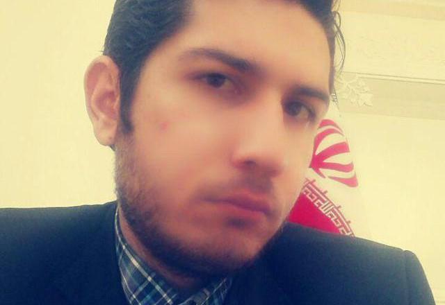 رتبه یک کارشناسی ارشد علوم سیاسی و روابط بین الملل
