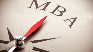 گرایش های ارشد MBA