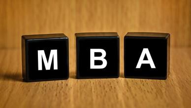 داود رحیم زاده رتبه 29 مدیریت کسب و کار MBA