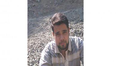 محمد صادق زاهدی رتبه 18 ارشد صنایع 96