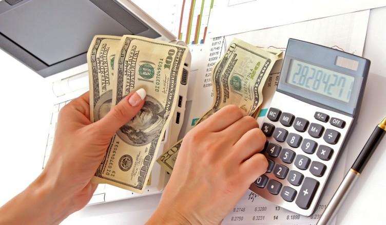 ضرایب و سوالات کنکور ارشد حسابداری