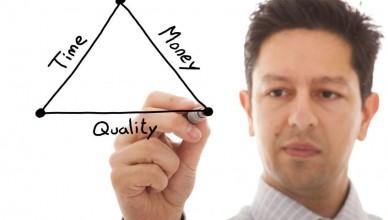 مهندسی ارزش - رتبه برترها