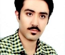 علی اکبر جلالی رتبه 146 ارشد مکانیک 94